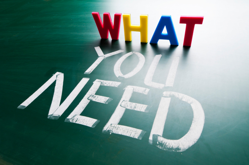 What-you-need