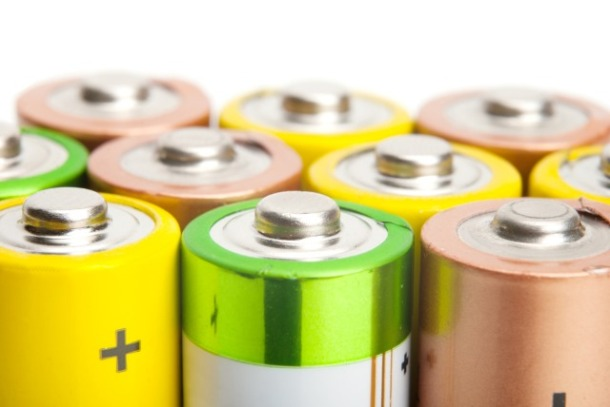 battery-closeup